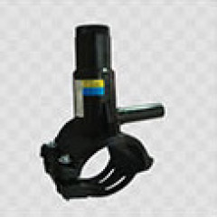 Produk Kami Electrofussion Tapping Clamp Saddie 2