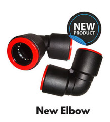 Products New Elbow 9