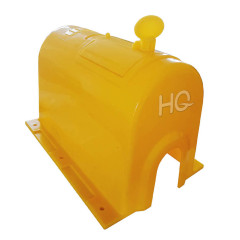 Products BOX WATER METER HQ 2 kuning